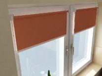 Рулонные шторы INTEGRA SLIM - фото 10