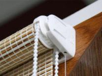 Рулонные шторы INTEGRA SLIM - фото 6