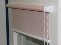 Рулонные шторы INTEGRA SLIM - фото 2