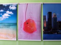 Рулонные шторы с фотопечатью - фото 8