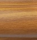 Цвет комплектации - Светлый дуб