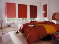 Рулонные шторы «Блэкаут» - фото 1