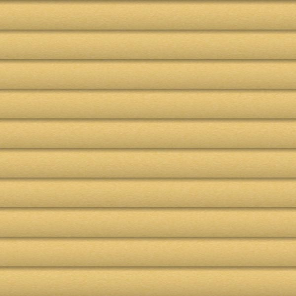 199 золото (глянец)