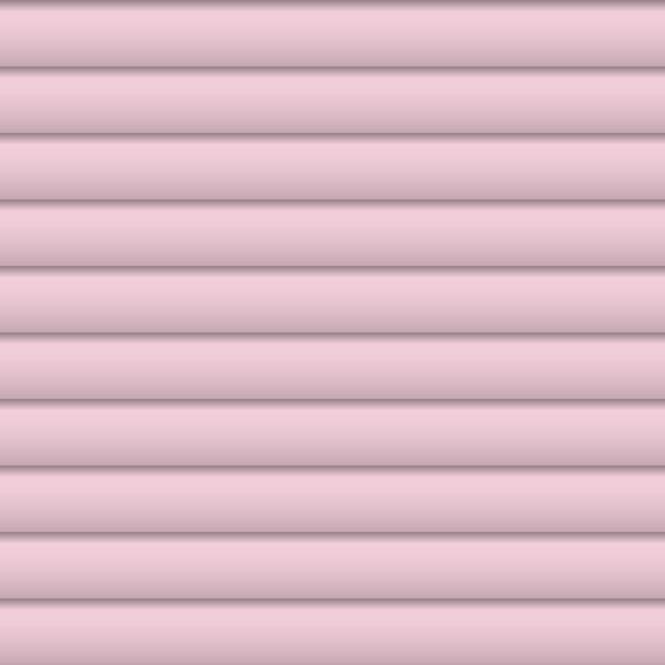 2008 розовая