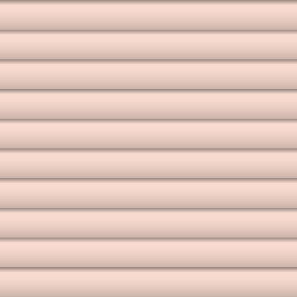 3001 светло-розовая