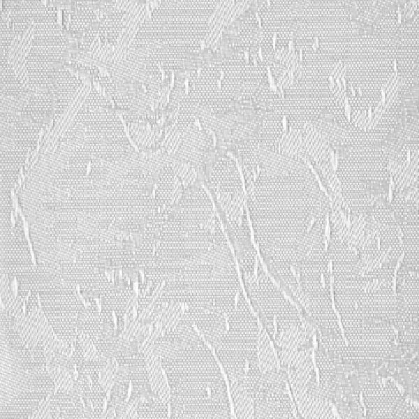 Айс New 08 серый