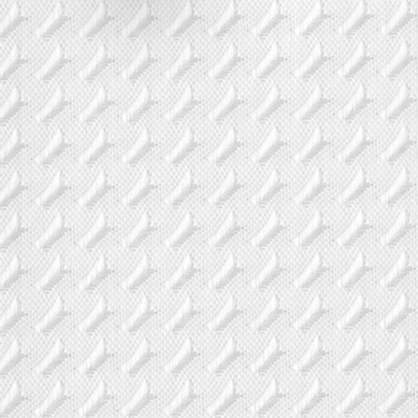 Асенас М30 белый