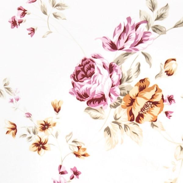 Болгарская роза 02