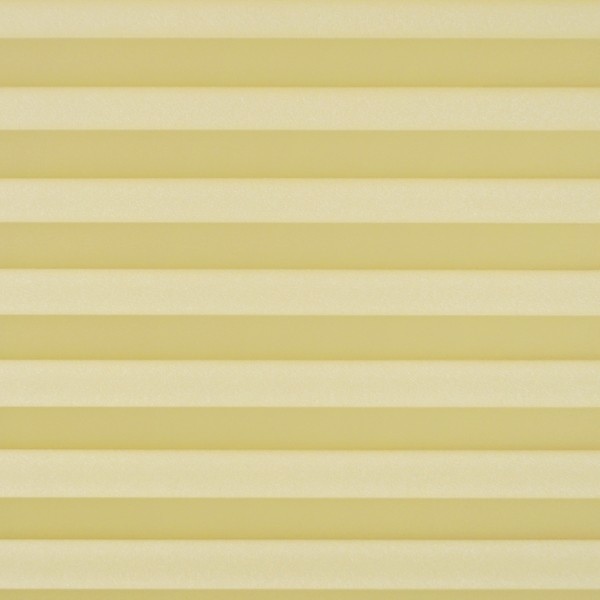 Креп перламутр св. жёлтый