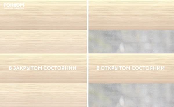 Libra кремовый