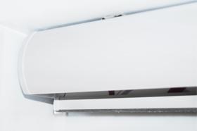 GRAND BOX крепление потолок