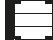 Направление рисунка полосы направлены поперек рулона